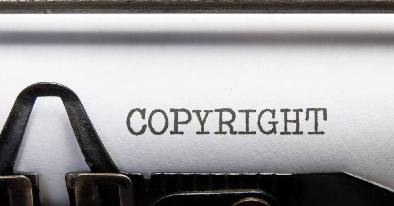 Regulación y definición de la propiedad intelectual