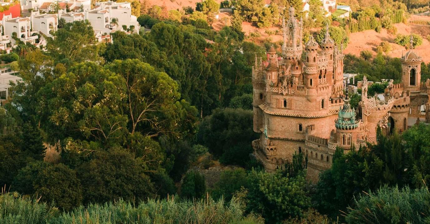 Protección internacional del Patrimonio Histórico