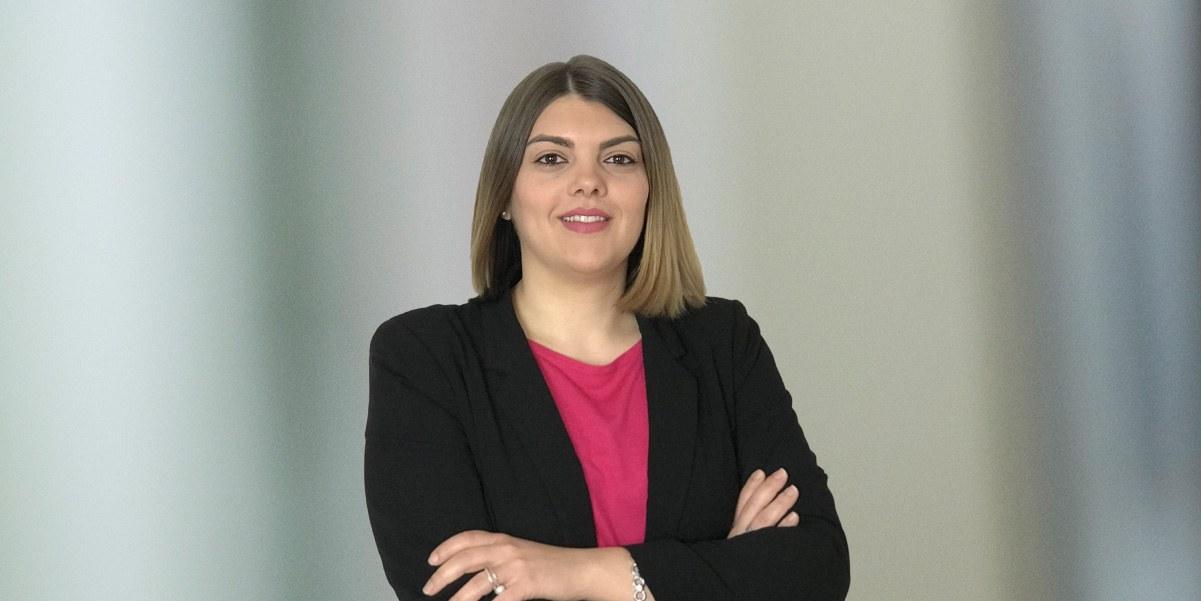 Alba Sacido Jiménez