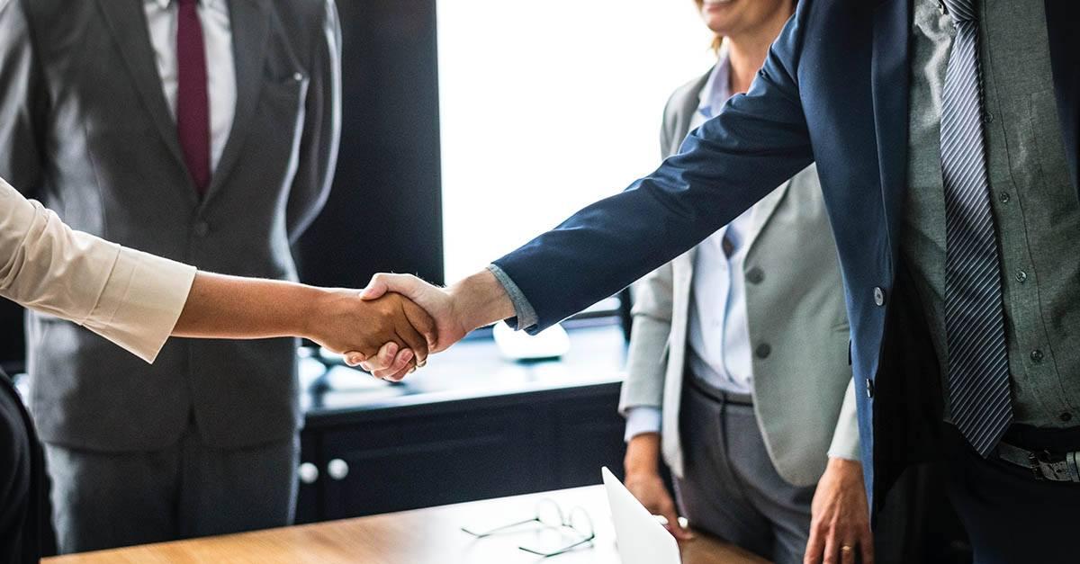 Características y ejemplos de un contrato Joint Venture