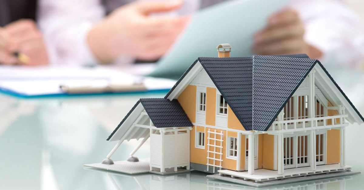 Nulidad de la cláusula IRPH en las hipotecas