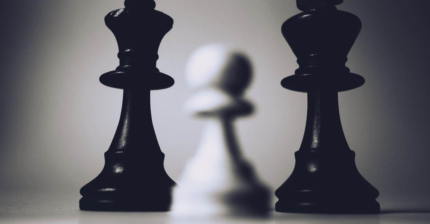 ¿Qué es la competencia desleal?
