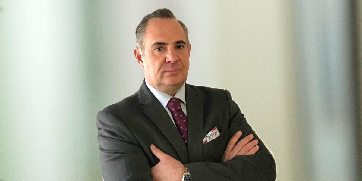 ALBERTO RODRÍGUEZ SEVILLA