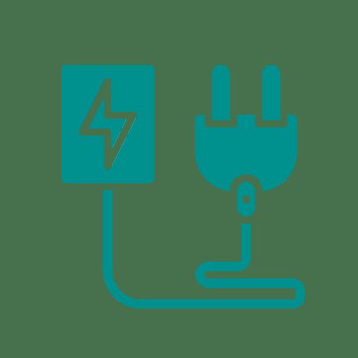Contratos de suministros de electricidad