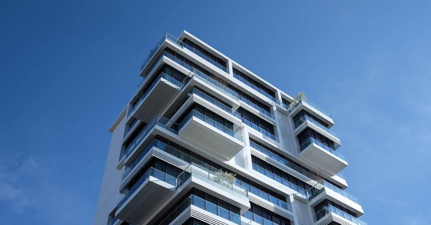 Hipotecas IRPH: La Sentencia del TJUE protege al consumidor medio