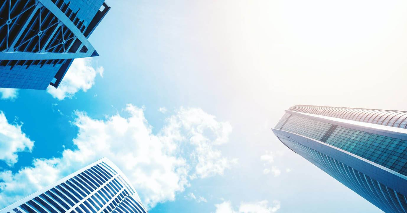 Hipotecas con cláusulas IRPH en contratos que no tengan la consideración de consumidor