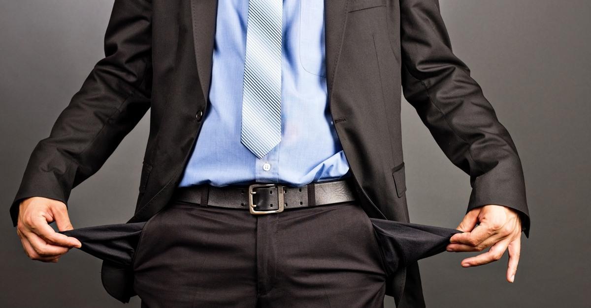 Efectos del estado de alarma sobre el concurso de acreedores