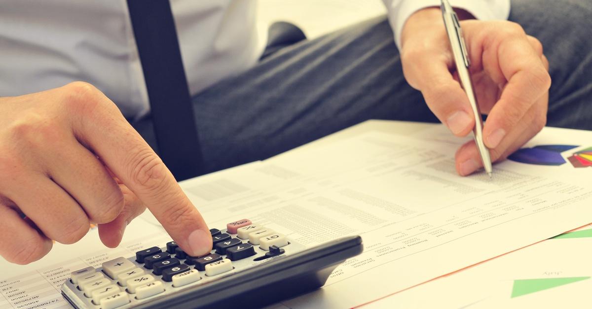 Soluciones para empresas que no pueden cumplir sus compromisos contractuales
