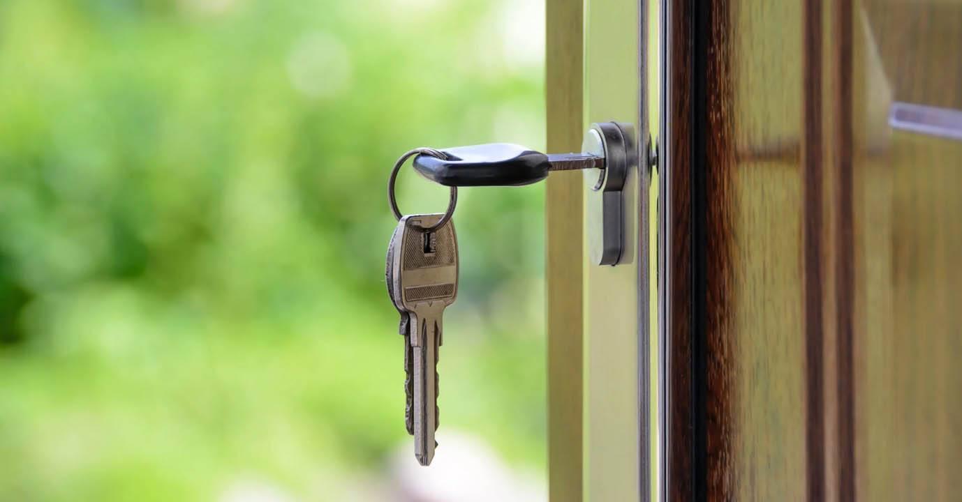 Dación en pago de la vivienda. Ley de segunda oportunidad