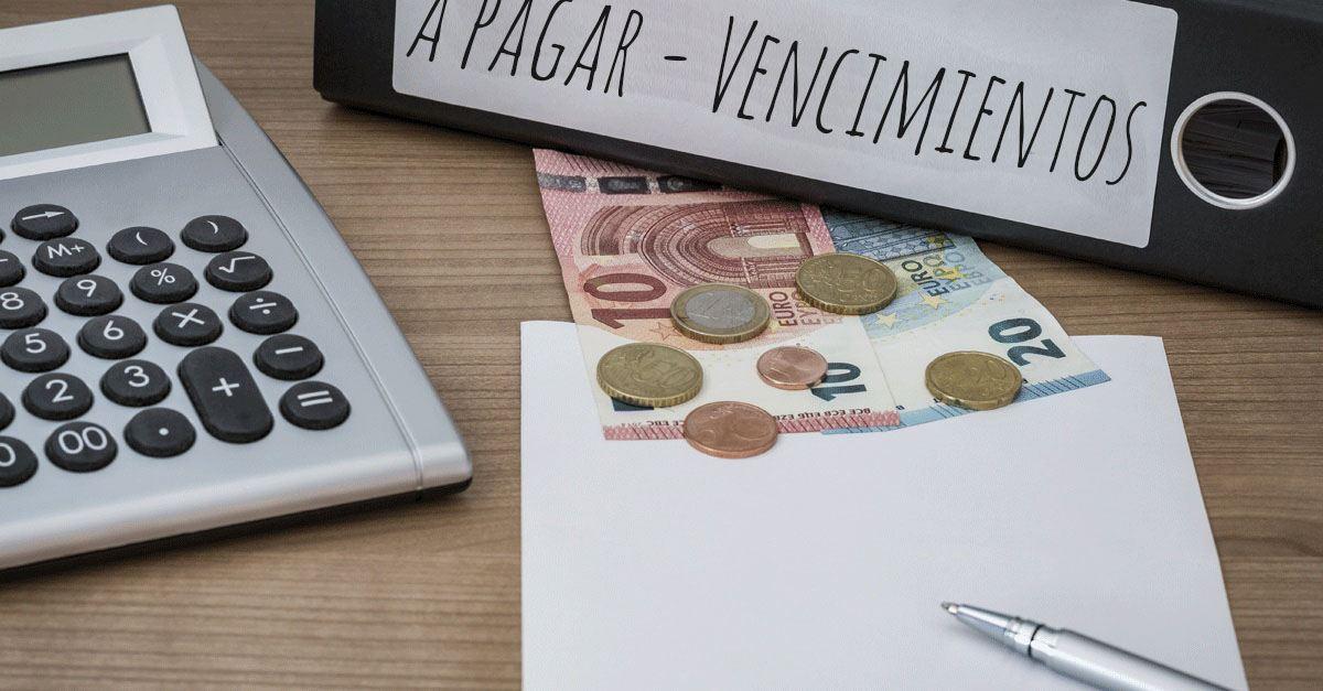 ¿Qué ocurre cuando una empresa entra en concurso de acreedores?