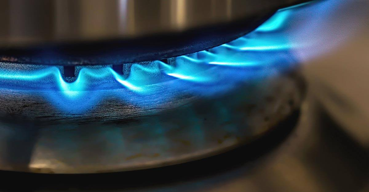 Una sentencia declara nula la fórmula de revisión de precios utilizada por Gas Natural