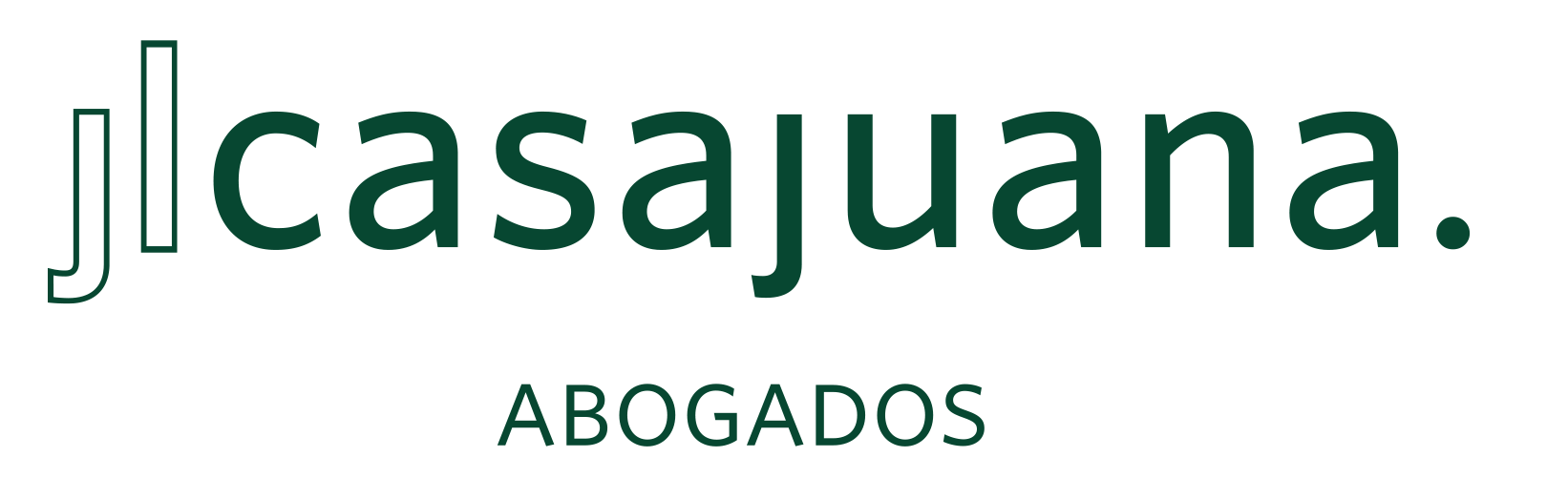 JL Casajuana Abogados