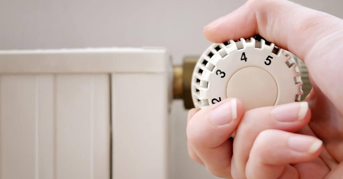 Obligación de instalar contadores individuales que permitan medir el consumo de calefacción y refrigeración
