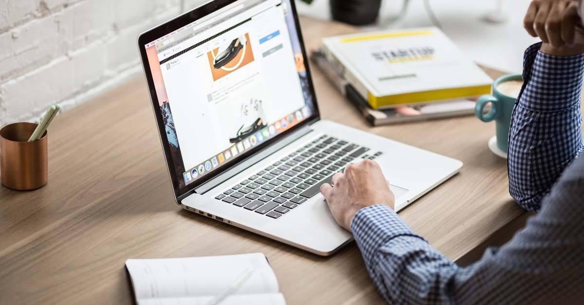 La propiedad intelectual en páginas web y la tasa Google