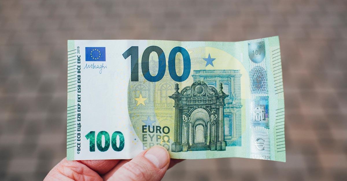 Los créditos públicos y la segunda oportunidad en la nueva ley concursal