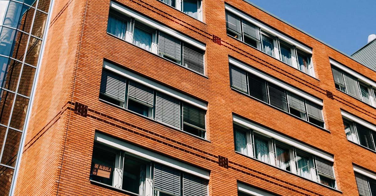 ¿Qué se puede negociar en un contrato de alquiler?