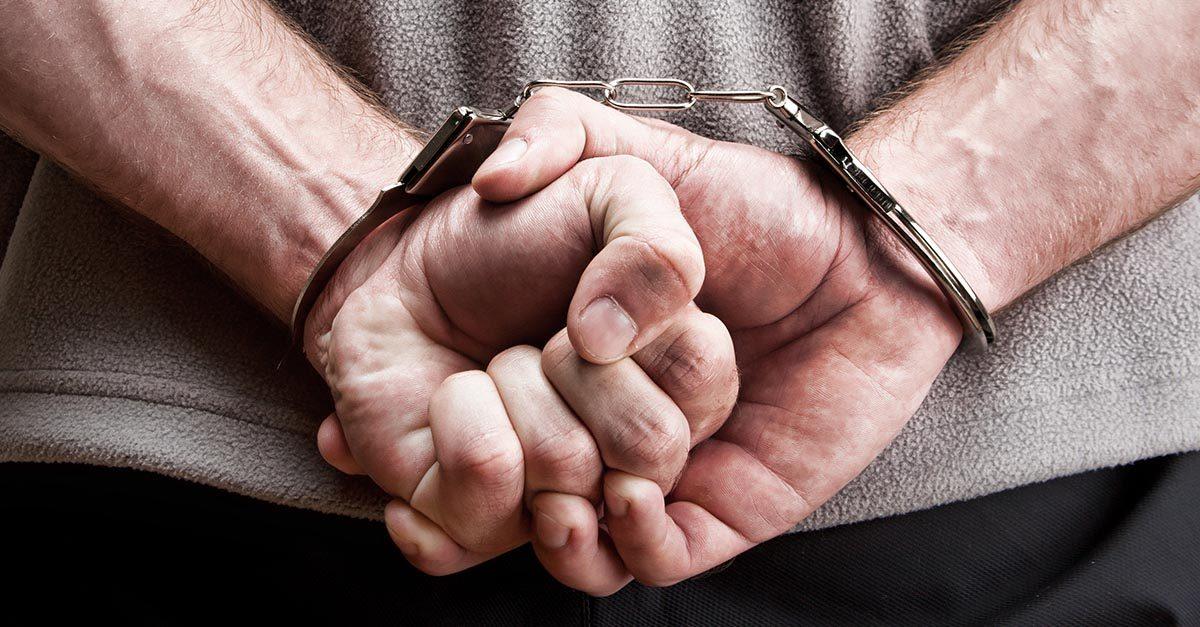 Defensa penal por trastornos y anormalidades psíquicas