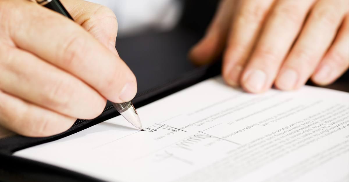 Reclamación por despido nulo e indemnización adicional por violación de derechos fundamentales