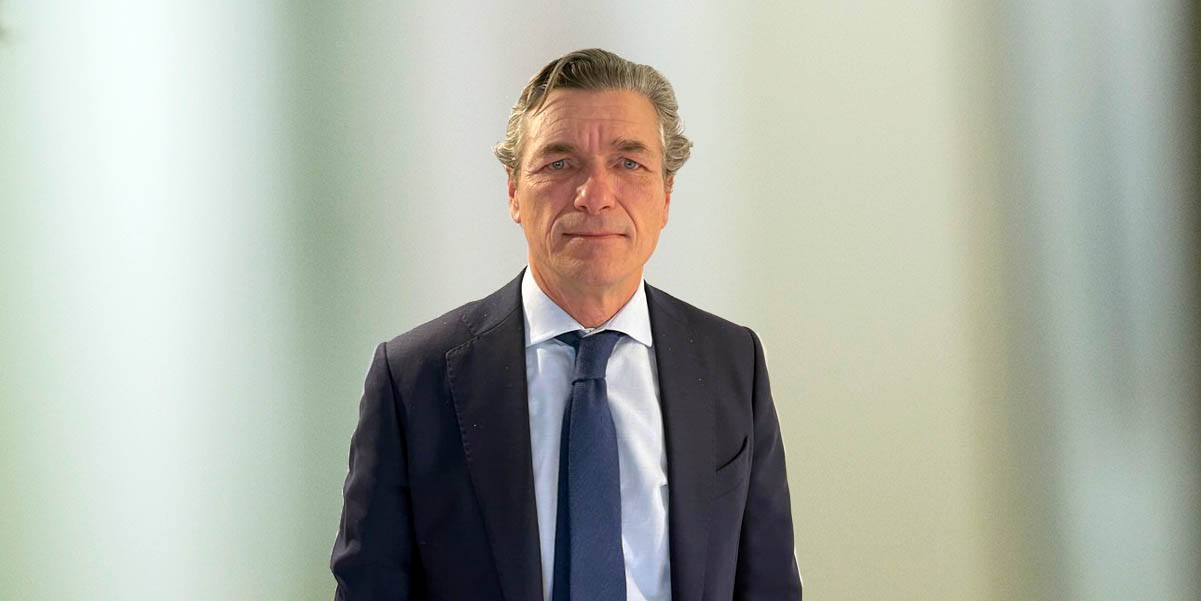 JAVIER CALDERÓN RAMOS
