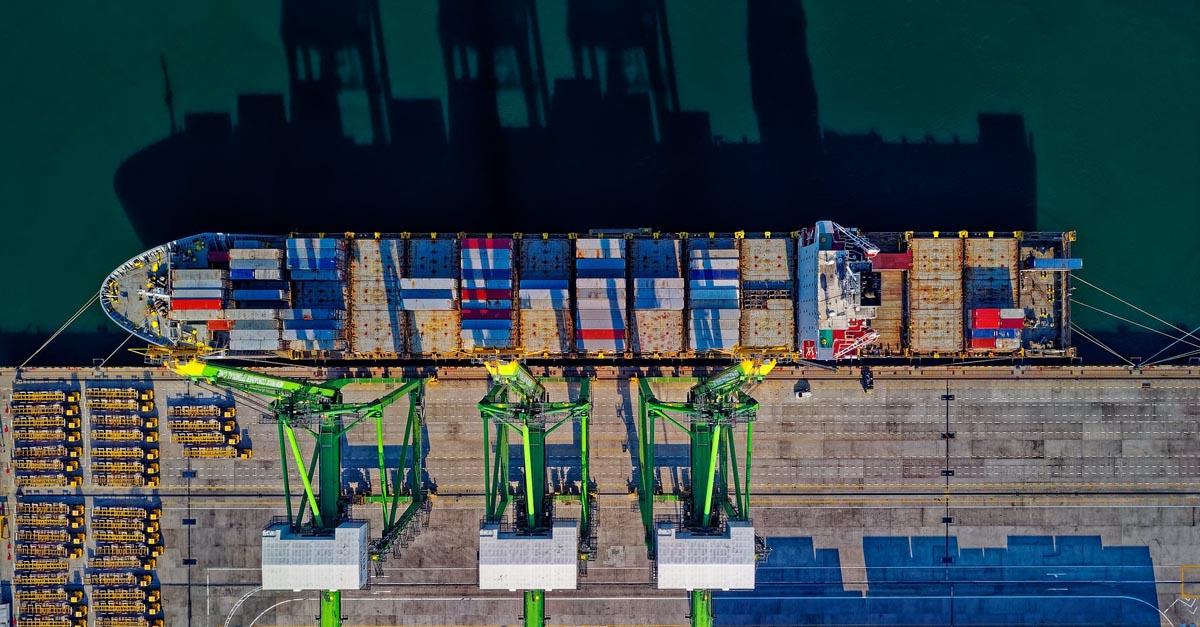 Compraventa de mercaderías en el ámbito internacional