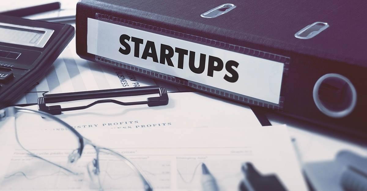 Ley sobre Startups