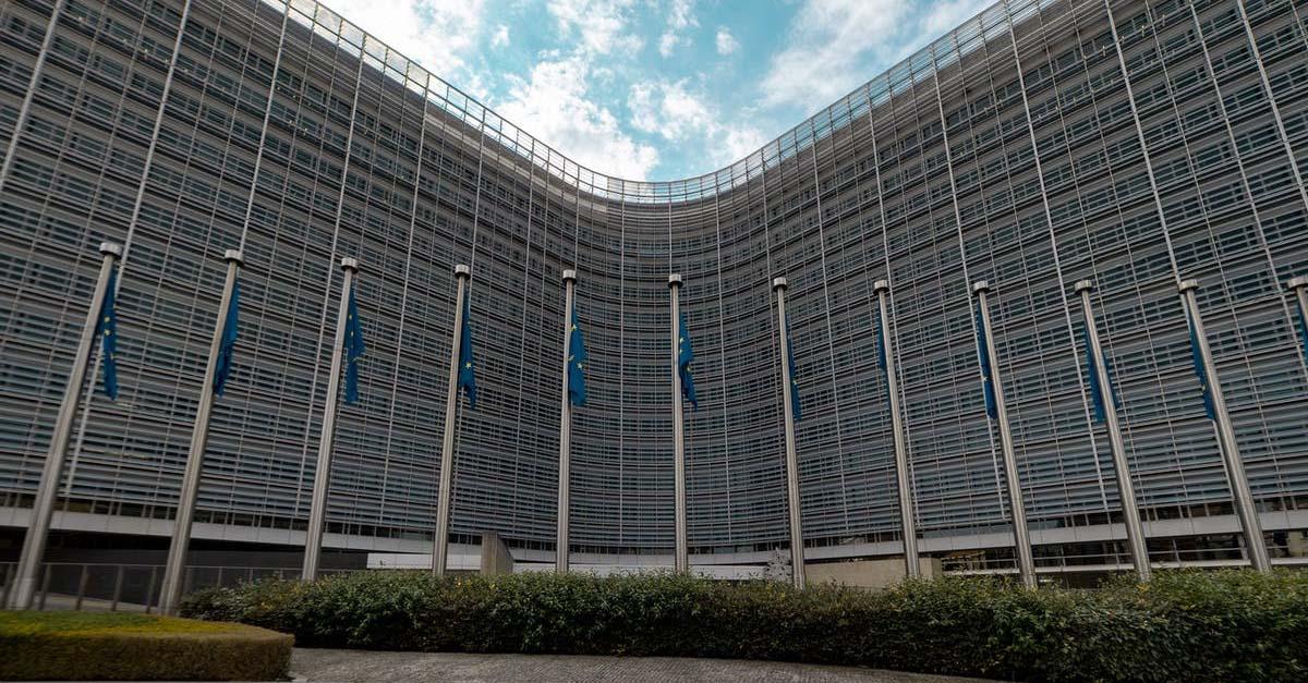 Reclamaciones por conductas anticompetitivas en el marco de la Unión Europea