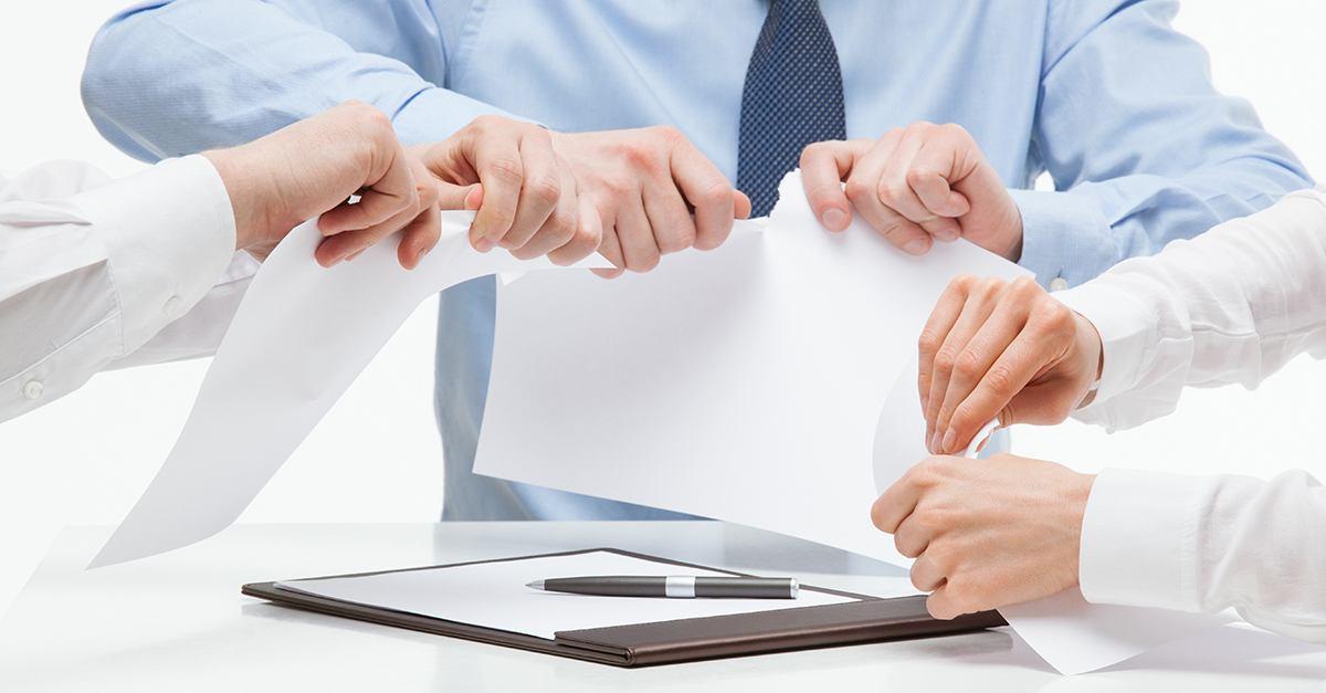 Disolución de la sociedad y responsabilidad o no de sus administradores