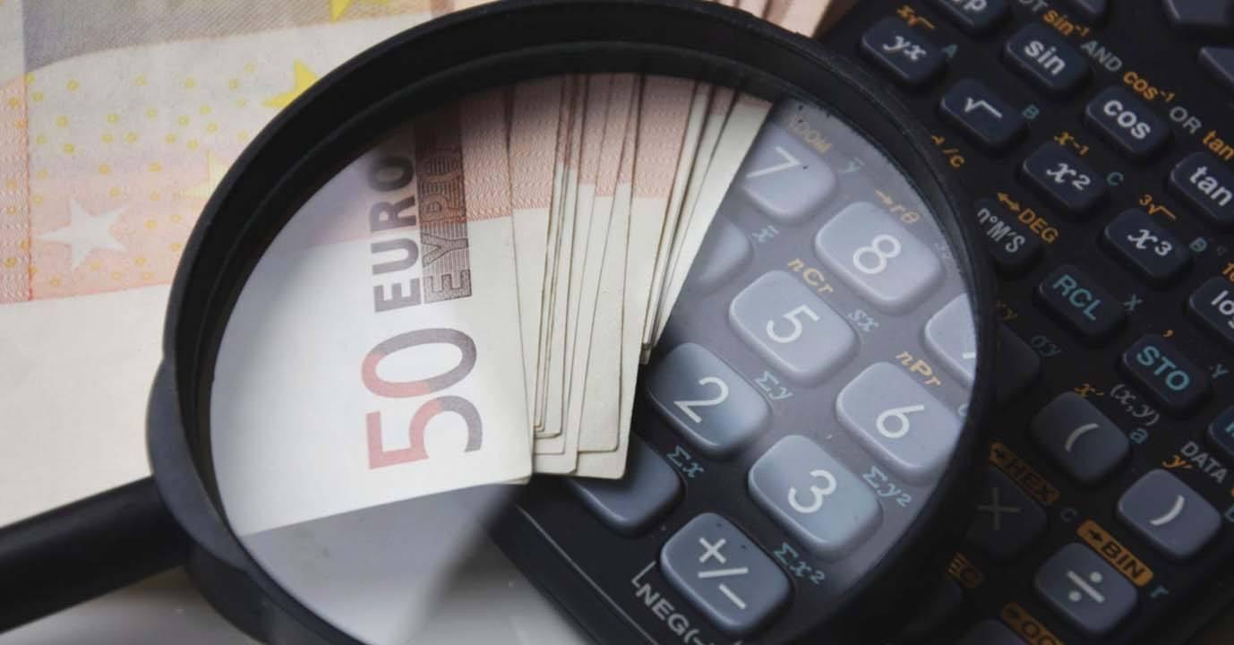 El privilegio del crédito público en el concurso y preconcurso de acreedores