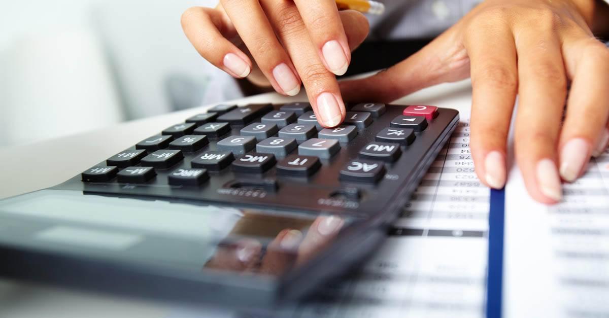 Nuevas consecuencias derivadas de la falta de depósito de las cuentas anuales