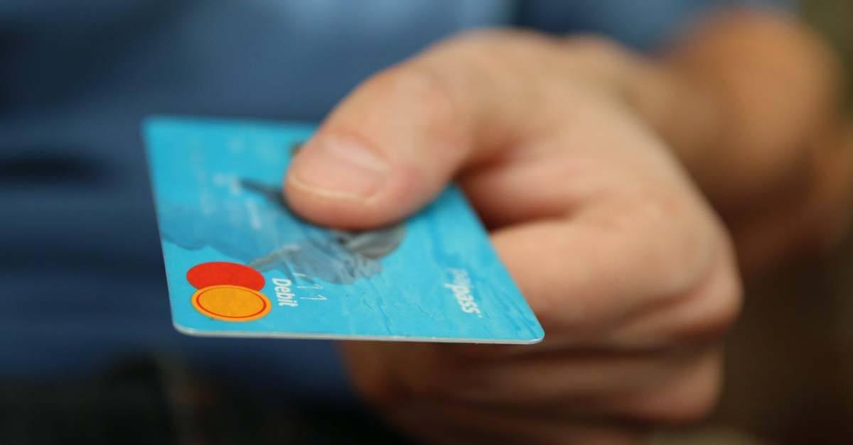 Nulidad de los intereses usurarios de micropréstamos, préstamos al consumo y tarjetas revolving
