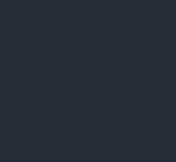 Reclamación extrajudicial a la compañía aseguradora
