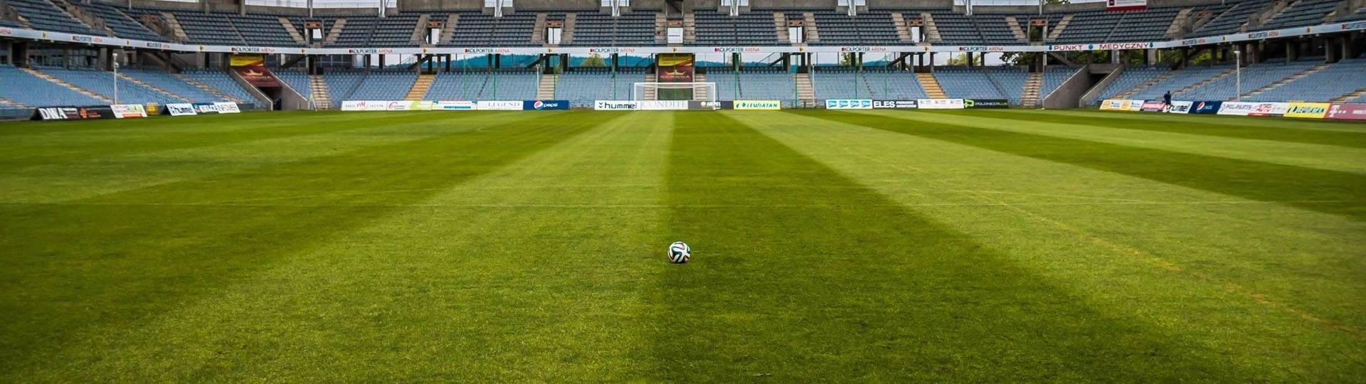 Abogados Derecho Deportivo Madrid