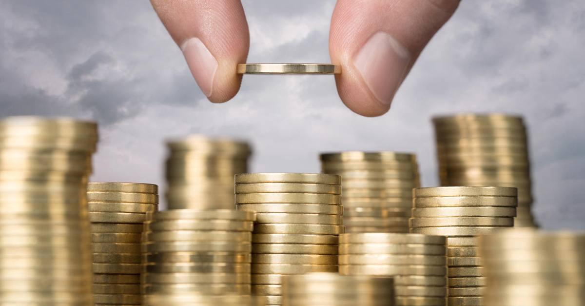 Reestructuración de la empresa como alternativa al concurso de acreedores